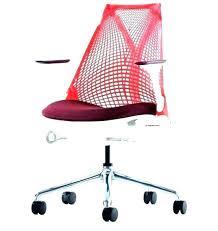 funky desk chairs. Plain Funky Funky Office Chairs Unique Desk  For Funky Desk Chairs H