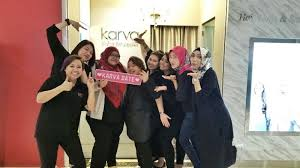 7 muslimah salons in singapore for your
