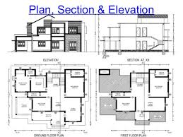 architectural engineering blueprints. Brilliant Architectural Intended Architectural Engineering Blueprints
