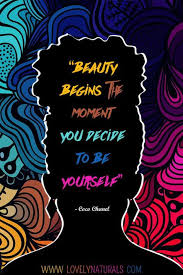 African American Beauty Quotes Best of Black Art Natural Hair Styles African American Gifts Art