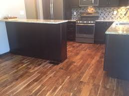 acacia hardwood flooring ideas. Acacia Flooring Problems For Your Information: Humidity Bamboo Kitchen Floors Hardwood Ideas