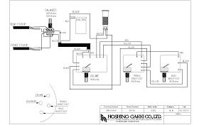 ibanez rg1570 wiring diagram wiring diagram Ibanez Rg Series Wiring Diagram pickup wiring diagrams ibanez super 58 colours help ibanez rg wiring diagram
