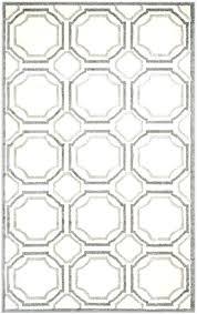 8 round outdoor rug new 8 round outdoor rug and gray outdoor rug light blue indoor