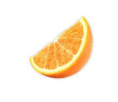 استمتع بعروض الانترنت المنزلي، باقات الموبايل، موبايلات، وحلول البيزنس. Goodpop Orange N Cream