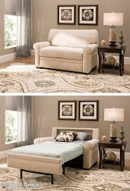 office sleeper sofa. Full Size Of Living Room Design:living Designs With Mattress Small Office Daybed Sleeper Sofa E