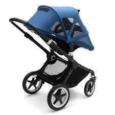<b>Аксессуары</b> к <b>коляскам FD</b>-Design, Bugaboo на Mom & Go