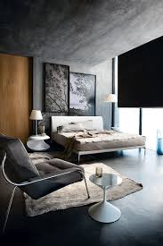 66 Best Bedrooms Images On Pinterest  Architecture Dressing Contemporary Room Design