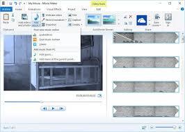 maker windows 7 ultimate