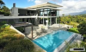 modern luxury house beach house sea modern luxury beach house plans modern luxury homes for in usa