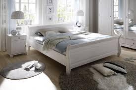 Schlafzimmer Gebraucht Komplett Schlafzimmer Komplett Echtholz