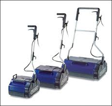 mechanical equipments list list of cleaning equipment used for housekeeping