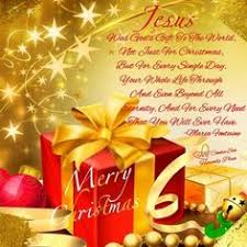 Christmas Blessing Quotes Gorgeous And The Angel Said Unto Them 'Fear Not For Behold I Bring You