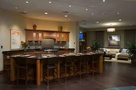 Interior Home Lighting Design Mesmerizing Home Lighting Designer