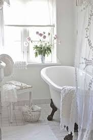 Beautiful Baths And Kitchens 17 Best Images About Beautiful Baths On Pinterest Clawfoot Tubs