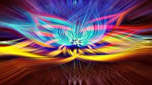 Image result for what is hypnosis
