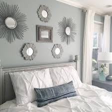 painting room ideasDownload Painting A Room Ideas  slucasdesignscom
