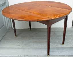 round drop leaf table architecture round drop leaf table sigvardinfo