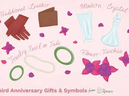 13th wedding anniversary gift for her lovely 8th wedding anniversary symbols and gift ideas