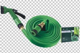 garden hoses textile hose reel png