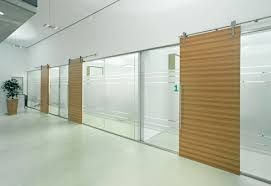office partition designs. office cabin partition designs and decoration