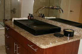 unique bath sink and cabinet dons custom longmont and boulder countertops and cabinets 6a 1 700x466 welcome