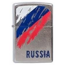 Купить <b>зажигалки ZIPPO</b> (ЗИППО) в г.Екатеринбурге в интернет ...