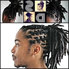 short dreads hairstyles for men 1000 images about dredloc wedding hairstyles for men brian on