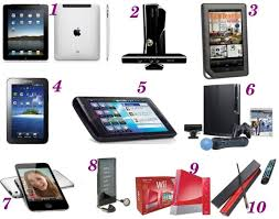 20 Awesome Gadgets And Gift Ideas For Techies  ZDNetGadgets Christmas Gifts