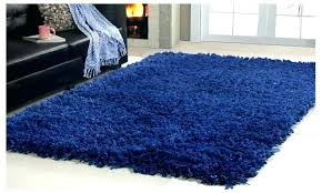 fresh solid blue rug and solid blue area rug awesome solid blue rug solid navy blue kitchen