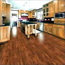 allure luxury vinyl plank installation ultra flooring decor of resilient home depot a