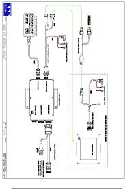 raven sprayer control plumbing diagram plumbing and piping diagram raven 440 controller manual at Raven Scs 4400 Wiring Harness Diagram