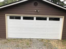 garage door repair garage door repair