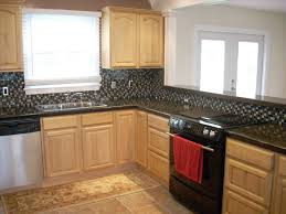 under cabinet lighting with outlet. Best Hardwired Under Cabinet Lighting Wireless With Outlet