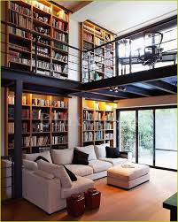 home office library design ideas. Spectacular Home Office Library Design Ideas For Attractive Styles  23 With Home Office Library Design Ideas O