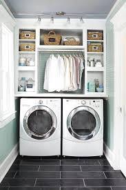 Cách Lựa Chọn Và Sử Dụng Máy Giặt Sấy Quần áo (Kinh Nghiệm Thực Tế)