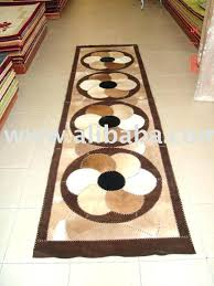 cowhide leather rug patchwork leather rug mew cow skin rug cowhide rug patchwork rug leather rugs cowhide leather rug
