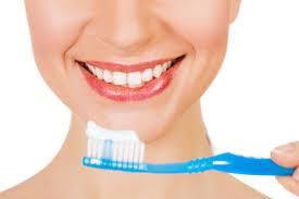was machen bei zahnfleischentzündung