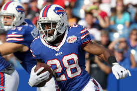 Buffalo Bills Defensive Depth Chart Buffalo Bills Roster Cuts 2014 Post Release Depth Chart