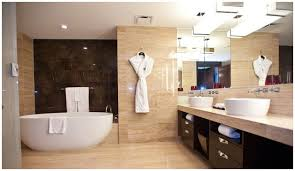 Bathroom Remodel Las Vegas Las Vegas Bathroom Remodeling Kitchen Ideas Fascinating Bathroom Remodel Las Vegas