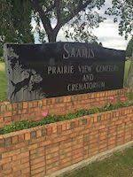 Mary Schwabe View Condolences - Medicine Hat, Alberta | Saamis Memorial  Funeral Chapel, Crematorium & Reception Centre/CGR Holdings Ltd.
