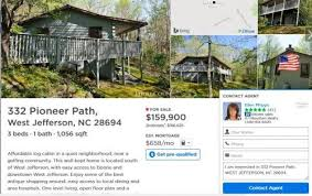 advertise home for sale how to advertise on zillow effectively
