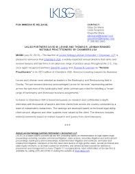 Miami Quotes Stunning Thomas R Lehman LKLSG Top Law Firm