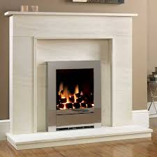 home hearth for great quartz fireplace surround