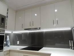 kitchen strip lighting. large size of kitchenbest led lights for kitchen ceiling images about lighting strip r