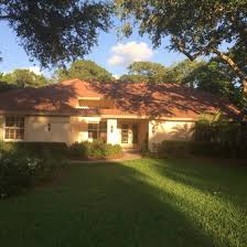 painting residential commercial we service the following cities bonita springs fl naples fl estero fl sanibel and captiva islands fort myers