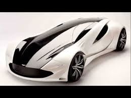 aston martin future cars