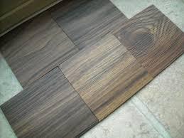 ld mom trafficmaster allure resilient plank flooring installing resilient vinyl plank flooring