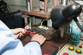 custom cable assemblies and wire harness manufacturing process Wire Harness Manufacturing Process manual termination soldering; over molding multi cavity capabilities manufacturing process for wire harness