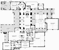 cottage house plans with garage new cool floor plans lovely better house plans elegant floor plans stock