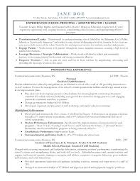 Sap Experience On Resume Nmdnconference Com Example Resume And